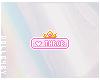 Heart Throb <3 Badge