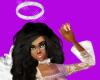 (PDD)Jo's Angel
