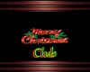 [BD]MerryChristmasClub