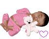 Love. Armari Sleep. Pjs