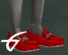 G! Ib Shoes V2