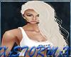 Jade (blond)