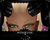 [w] Base_BlondeSatin