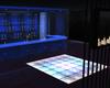 Ambient Blue Club {F}