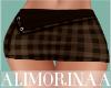 *A* Mila Brown Mini RL