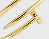 🔥C Bracelet L