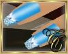 TC~ [D] Blue Ribbons