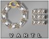 VT | Vaklas Jewel´s