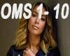 Leona Lewis OneMoreSleep