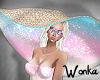 W° Popsicle Hat