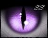 [SS] Kitsune Purple (F)