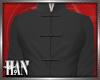 [H]CH 唐 Top*Grey