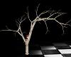 Winter Tree ~Secrets