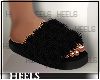 !H! Trendy slippers