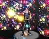 star lights surround [M]
