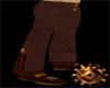 TimeGear Pants