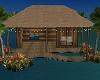 bungalow rok island
