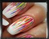 -pr- stilleto nails 14