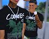 COOKIE$ v1