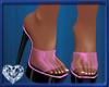 SH BCA Heels