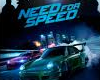 Need For Speed Racing