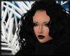 Black Alyssa 2