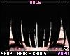 !!Y - Bang's Black