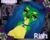 Jade Tresa