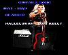 {LDs} GuitarAmp-Halleluj