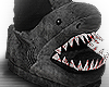 emo sharkboy shoes