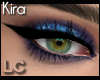 LC Kira Flirty Sapphire