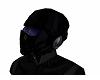 Star Trek Helmet
