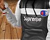 2 tone Supreme II