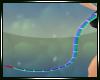 �Demon Tail V2
