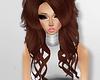 F| Darcie Ginger