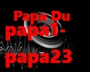 Papa Du