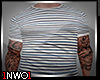 STRIPED+ Tattoo