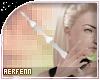 [A]Fairy Godmother Wand