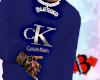 Calvin Klein long sleeve