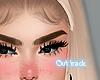 Brown Eyebrows