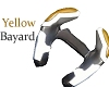 Yellow Bayard
