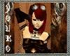 Steampunk Okimi Twotone