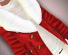 Jacket Santa Claus