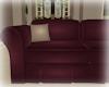 [Luv] 5B - Sofa