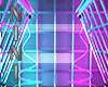 FN Neon StringsPhotoroom