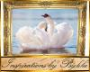 I~Swan Art 2