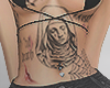 Dolores Skin x2