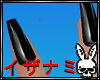 [O_O] Meh Coffin Nails