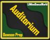 Dawson Prep Auditorium