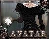 [avatar] Spellcaster 02